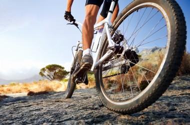 Triathlon e Acquathlon a Porto Sant'Elpidio nelle Marche