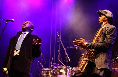 Jazz di Marca a Sant'Elpidio a Mare