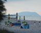 Vacanze Covid: ritorno al turismo sostenibile