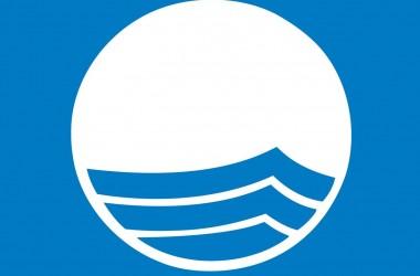 Bandiera Blu nelle Marche e sostenibilità