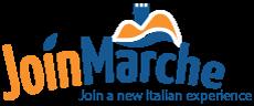 Join Marche: appartamenti vacanza a Porto Sant'Elpidio, Civitanova Marche