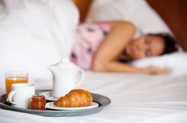 Ospitalità diffusa e hotel nelle Marche