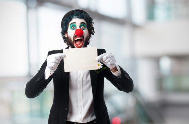 Clown festival, esperienze di viaggio nelle Marche