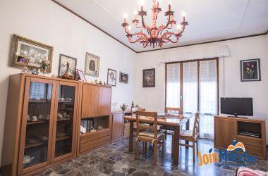 Appartamento Terrazza 70