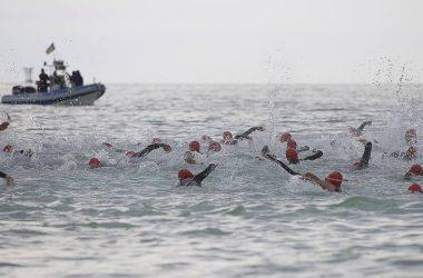 Triathlon Porto Sant'Elpidio 2019: Campionati italiani giovani