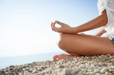 Vacanze e benessere