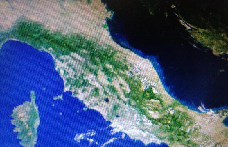 Nascita Italia, quando e come nasce l'Italia