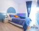 Appartamento Il canto della Luna - Joinmarche - Porto Sant'Elpidio - Marche - Italy